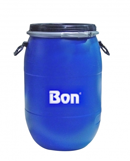 Mixing Barrel 15 Gallon