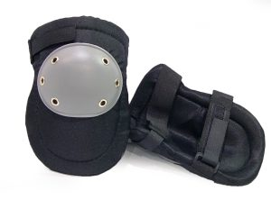 Turtle Cheel Knee Pads