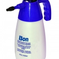 48 oz. Hand Sprayer
