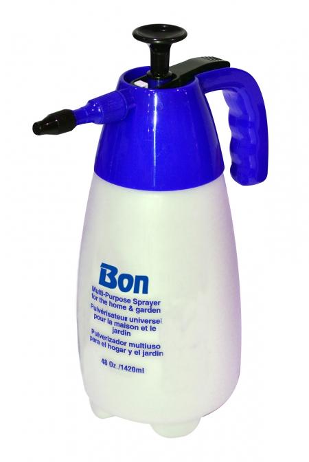 48 oz. Hand Sprayer